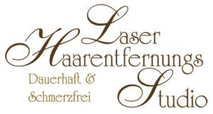 Haarentfernung LASER Klagenfurt